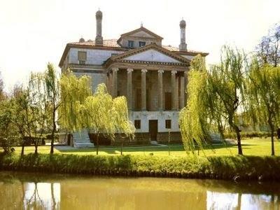villa-malcontenta